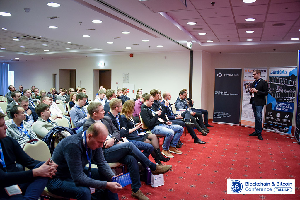 Blockchain Slovakia - photo_2017_14895888691701_image